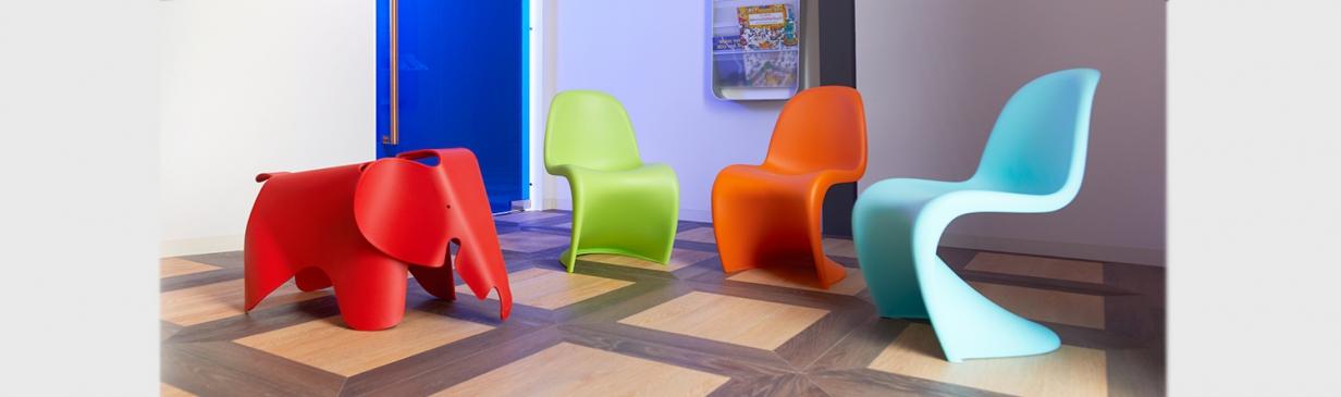 kinderzahnarzt in ansbach. Black Bedroom Furniture Sets. Home Design Ideas