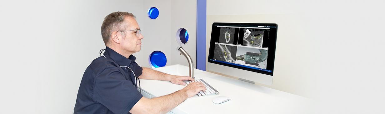dr arendt ansbach diagnostik. Black Bedroom Furniture Sets. Home Design Ideas