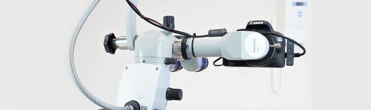 mikrochirurgie zahnarztpraxis ansbach ihre spezialisten im bereich mikrochirurgie. Black Bedroom Furniture Sets. Home Design Ideas